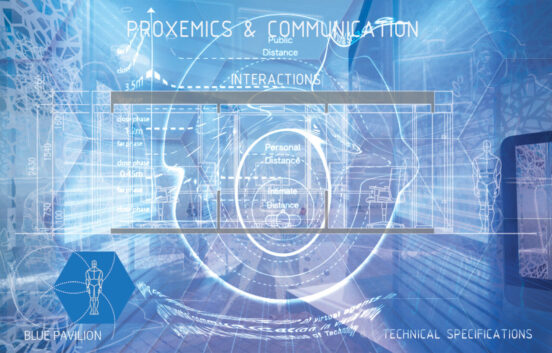 TECH SPECS - PROXEMICS INTERACTIONS