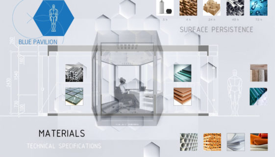 TECH SPECS - SURFACE-PERSISTENCE – MATERIALS